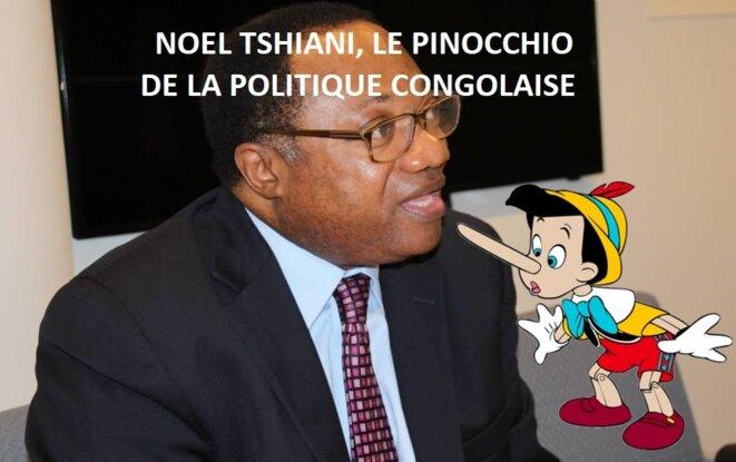 noel-tshiani