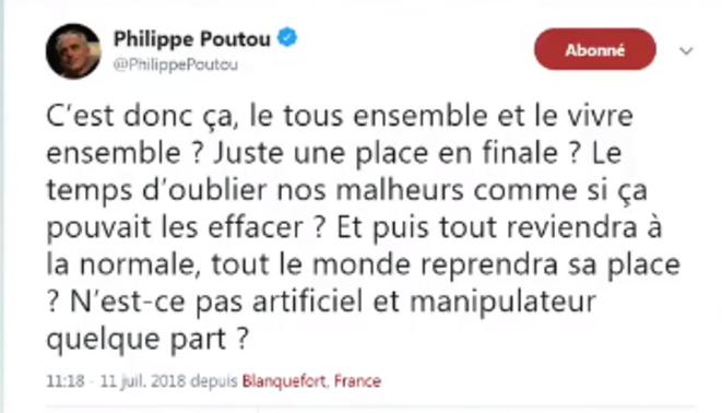 tweet-poutou-foot-a