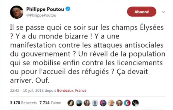tweet-poutou-foot