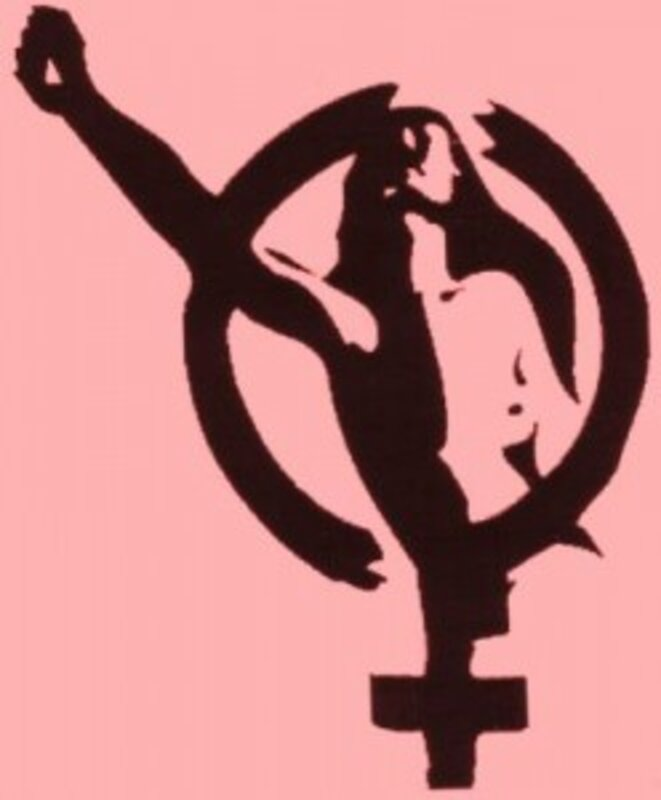 symbole-courant-lutte-de-classe