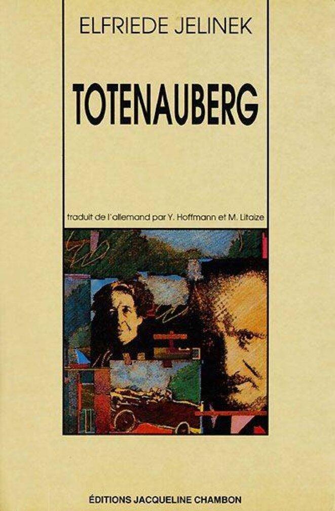 totenauberg-e-d-j-chambon