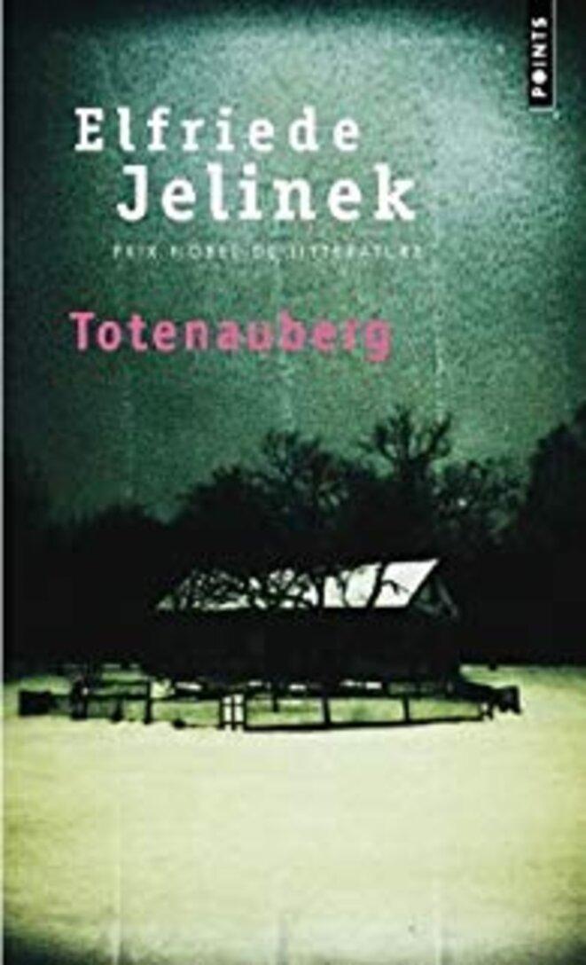 totenauberg-e-d-points-seuil