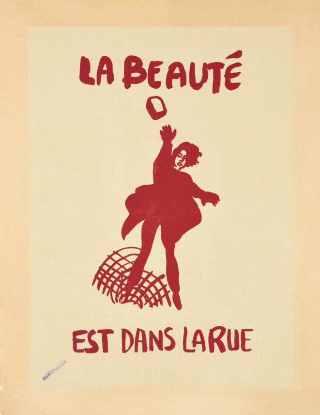 beaute-791x1024