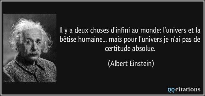 citation-il-y-a-deux-choses-d-infini-au-monde-l-univers-et-la-betise-humaine-mais-pour-l-univers-je-albert-einstein-205144