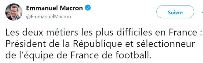 macron-foot