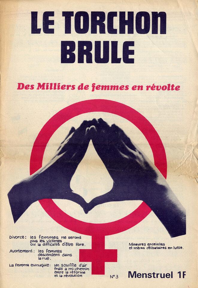 torchon-brule