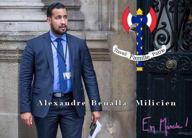 alexandre-benalla-milicien-macroniste