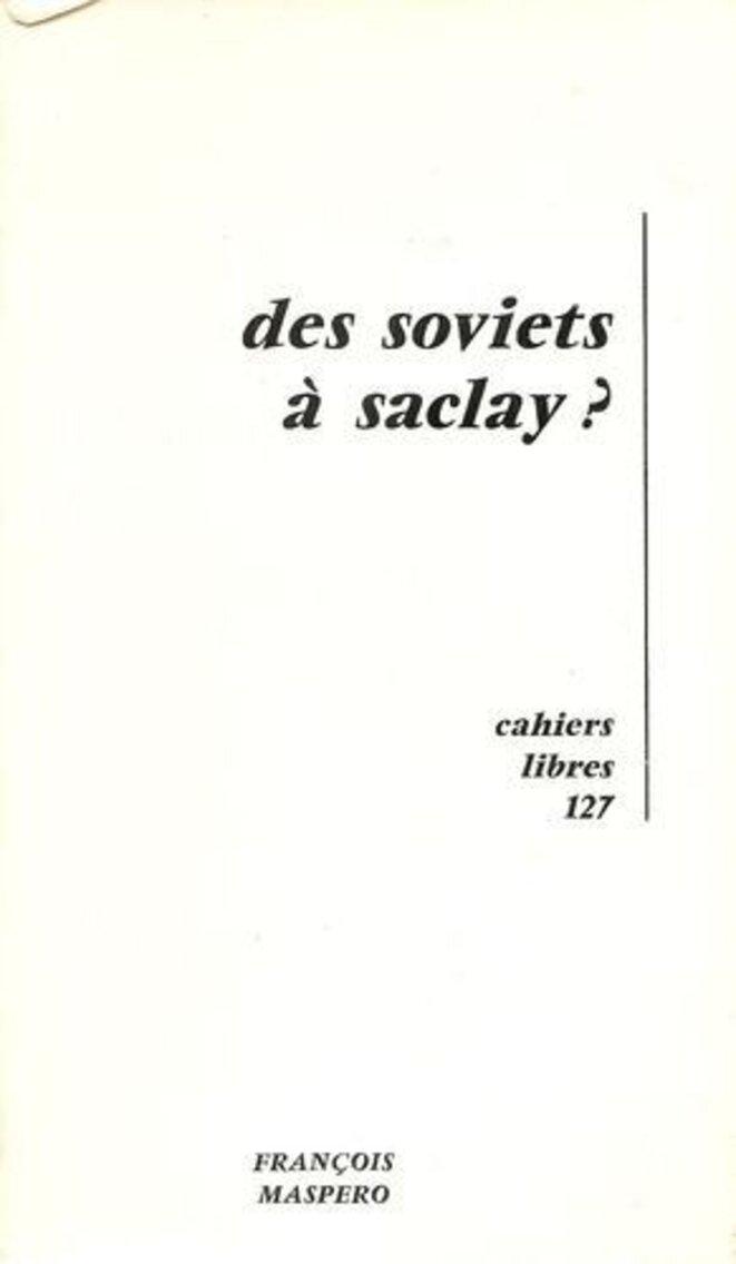 des-soviets-a-saclay