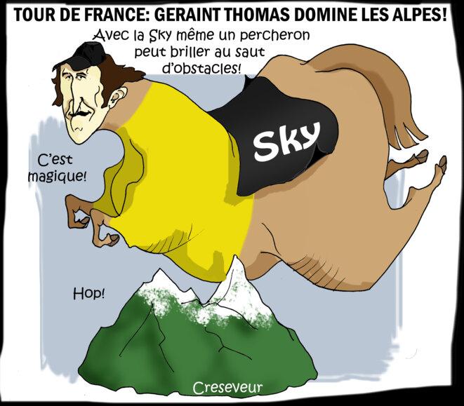 geraint-thomas-franchit-les-alpes-comme-une-gazelle-copie-copie