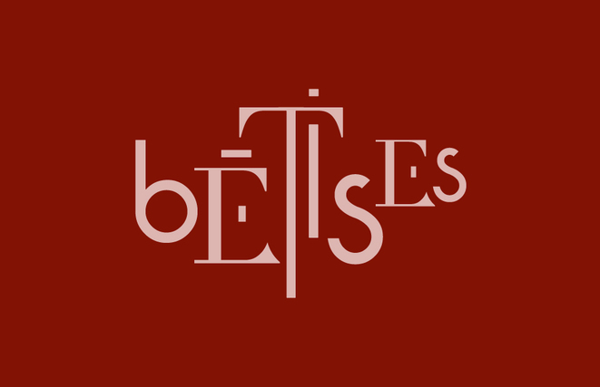 betise-2