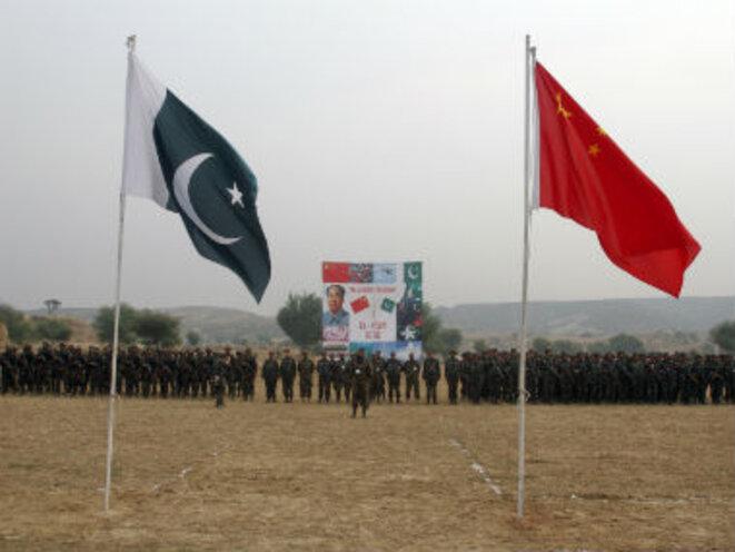 pakistanais musulmans sites de rencontre