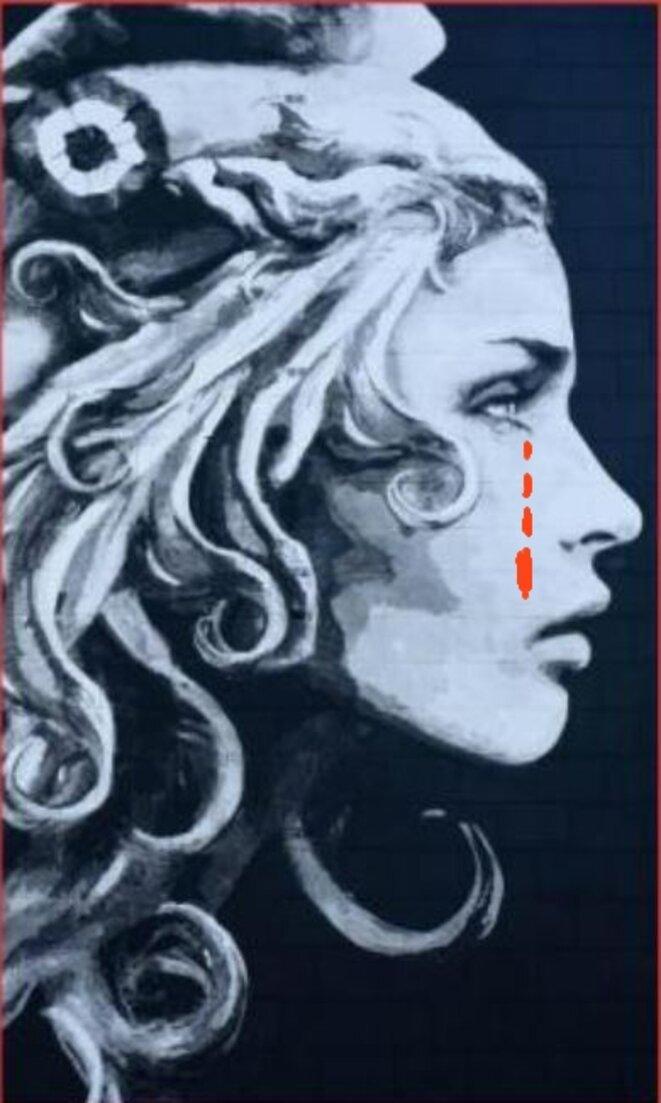 nouvelle-marianne-qui-pleure