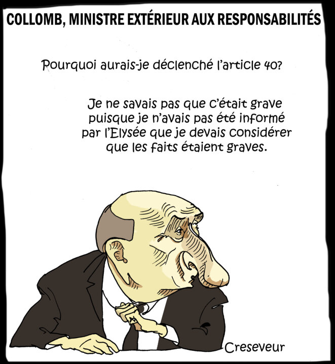 collomb-devant-la-commission-2