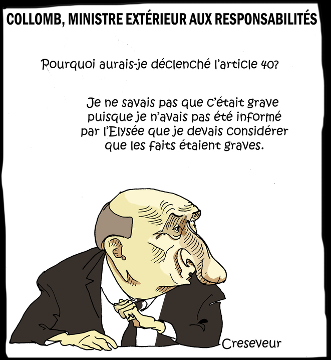 Humour politique  - Page 55 Collomb-devant-la-commission-2
