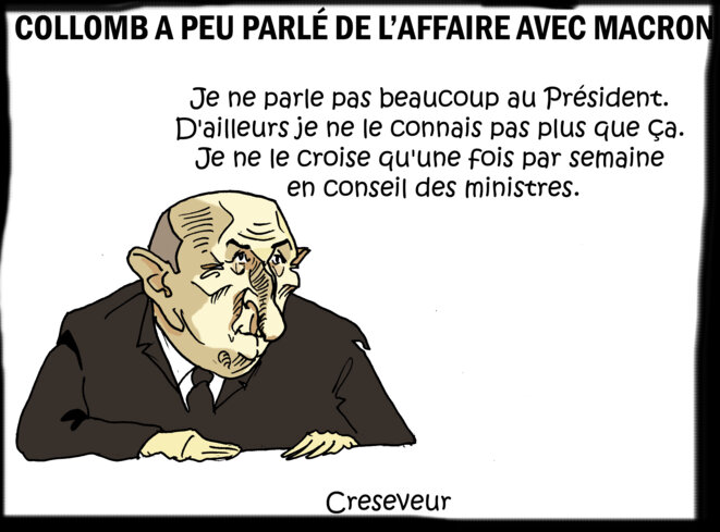collomb-ne-connait-pas-benalla