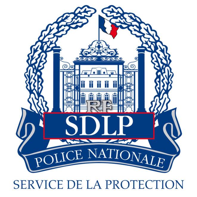 service-de-la-protection-largeur-760