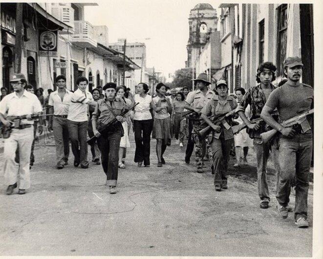 guadalupe-moreno-b57dc