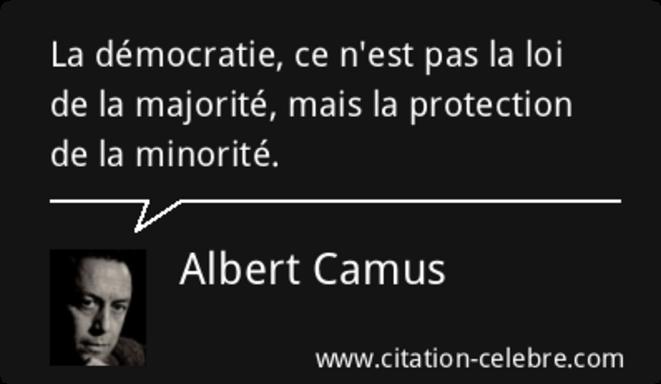 citation-albert-camus-68220
