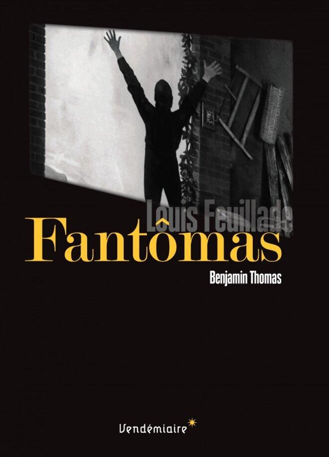 couv-fantomas-e1517485686648