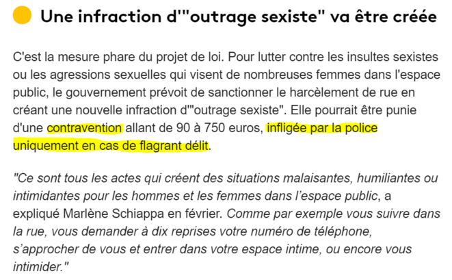 outrage-sexiste-contravention