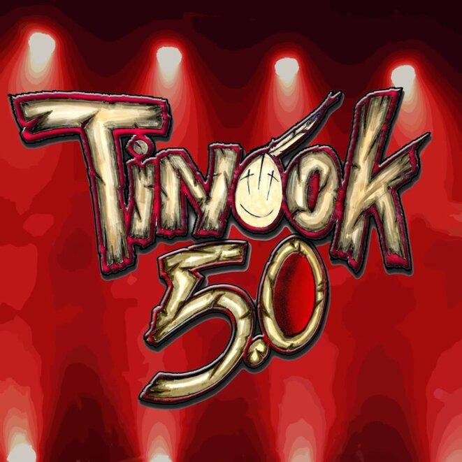 tinook-5-0