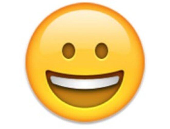 emoticon-souriant