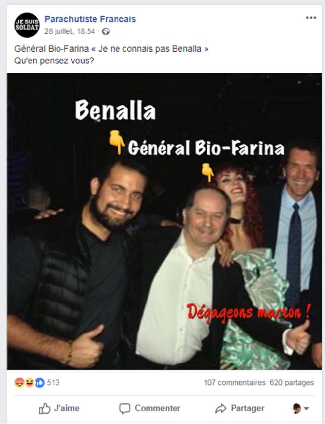 benalla-general-bio-farina
