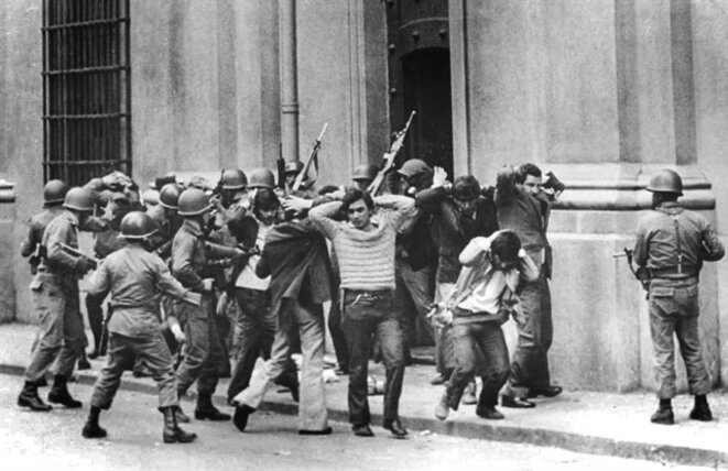 chili-opposants-politiques