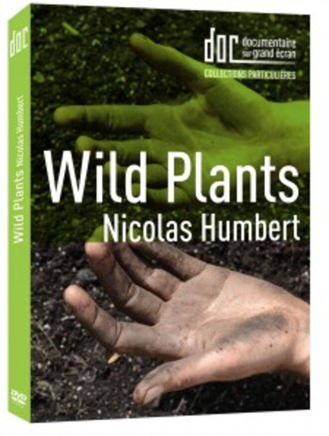 couv-wildplants3d-0