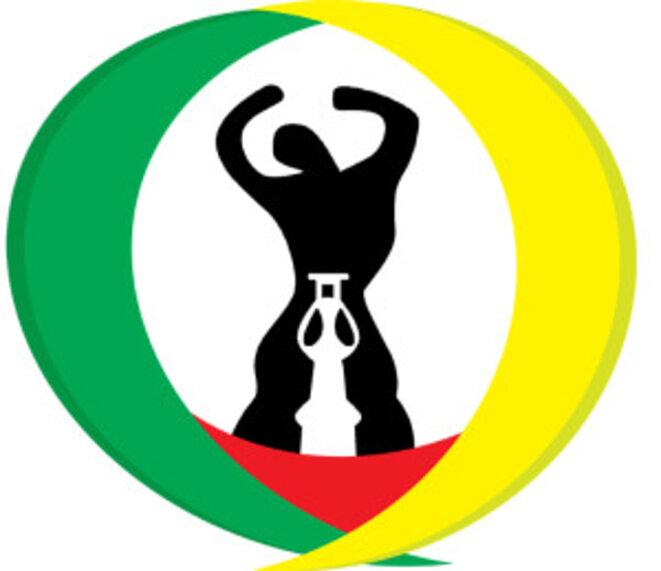 RCDTI Logo