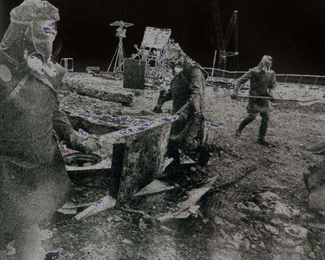 tchernobyl-solarise-002