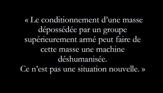 Annonce Déluge 2 © ABC'éditions