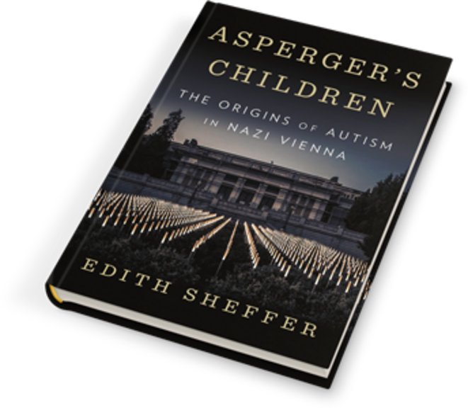 aspergers-children-book-1