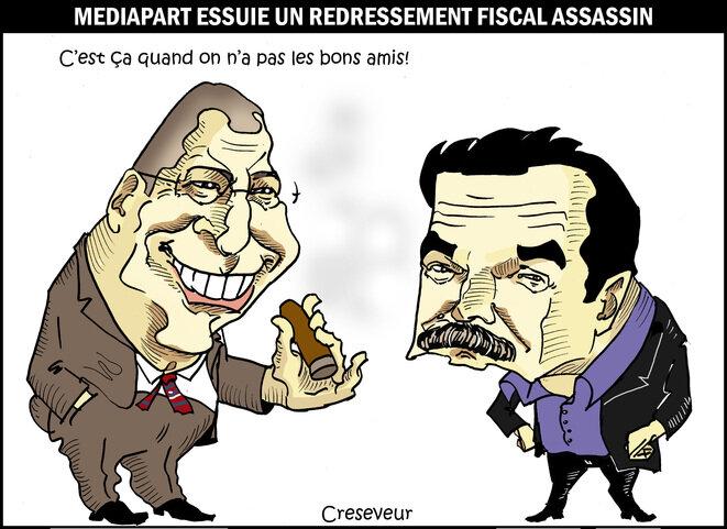 mediapart-redresse-par-le-fisc