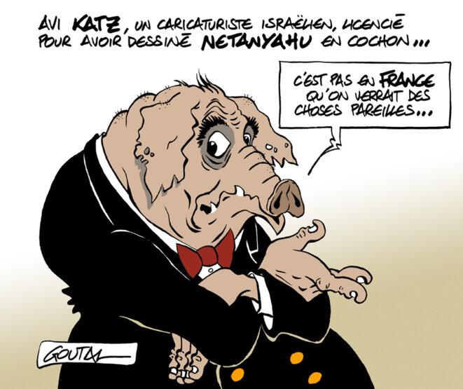 1-cochon-de-dessinateur-ds