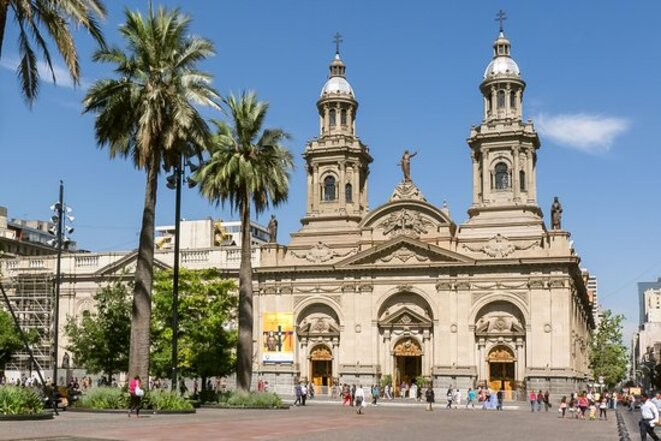 catedral-metropolitana-chile