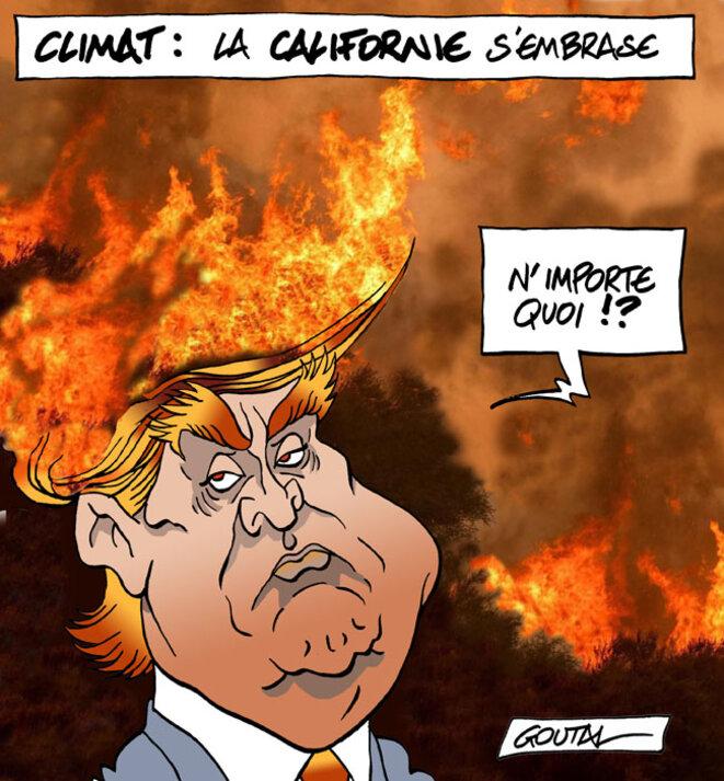 1-donald-incendie-ds