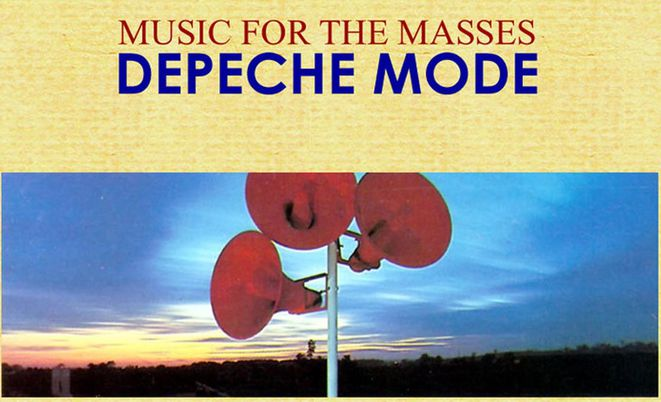 depeche-mode-music-for-the-masses-14035130072008