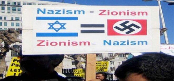 zionismnazism-600x281