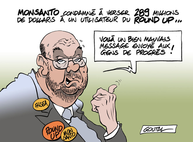 1-condamne-monsanto-ds
