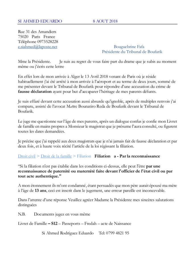 Sos Une Bouteille A La Mer Le Club De Mediapart