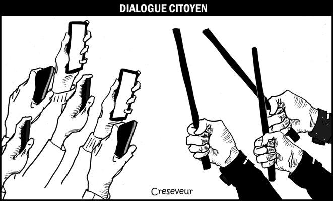 dialogue-citoyen