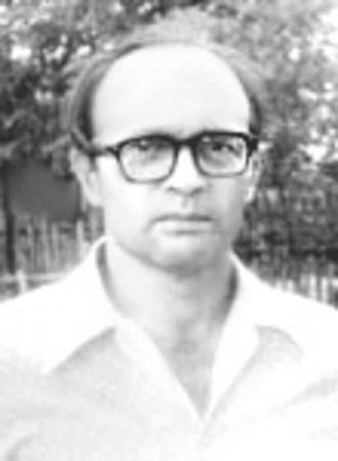Anatoly Martchenko © Wikipedia