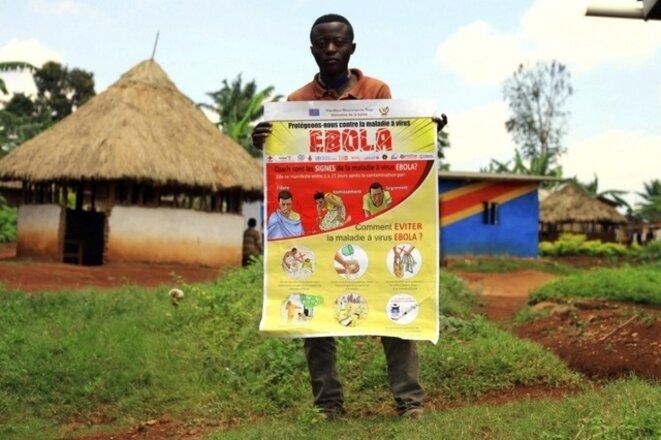 freddy-mulongo-ebolardc