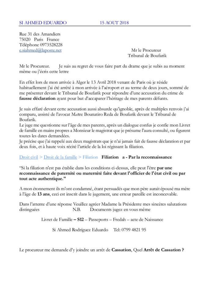 2eme Bouteille A La Mer Le Club De Mediapart