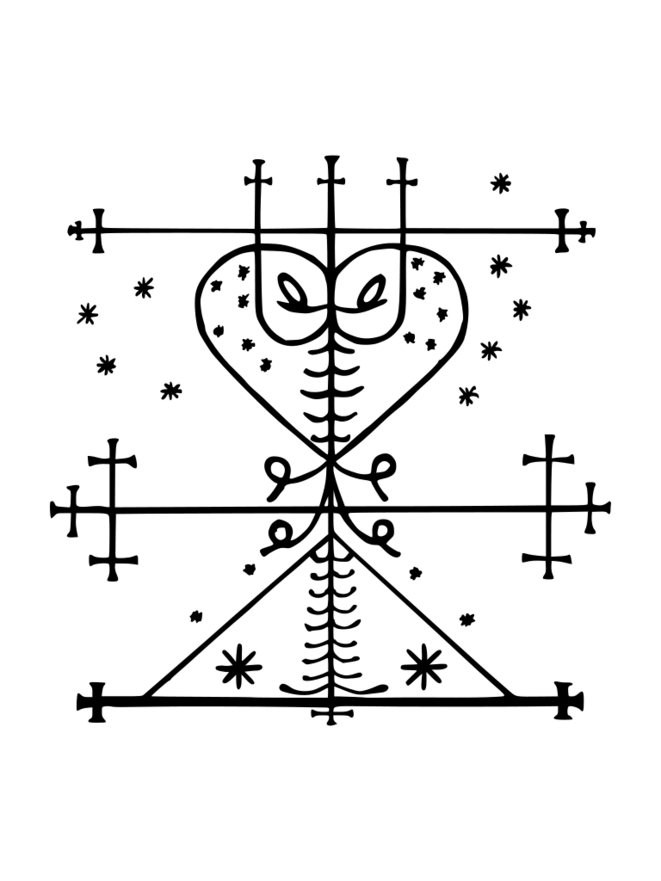 768px-vevebrigitte