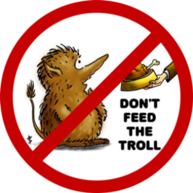 Don-t-feed-the-troll