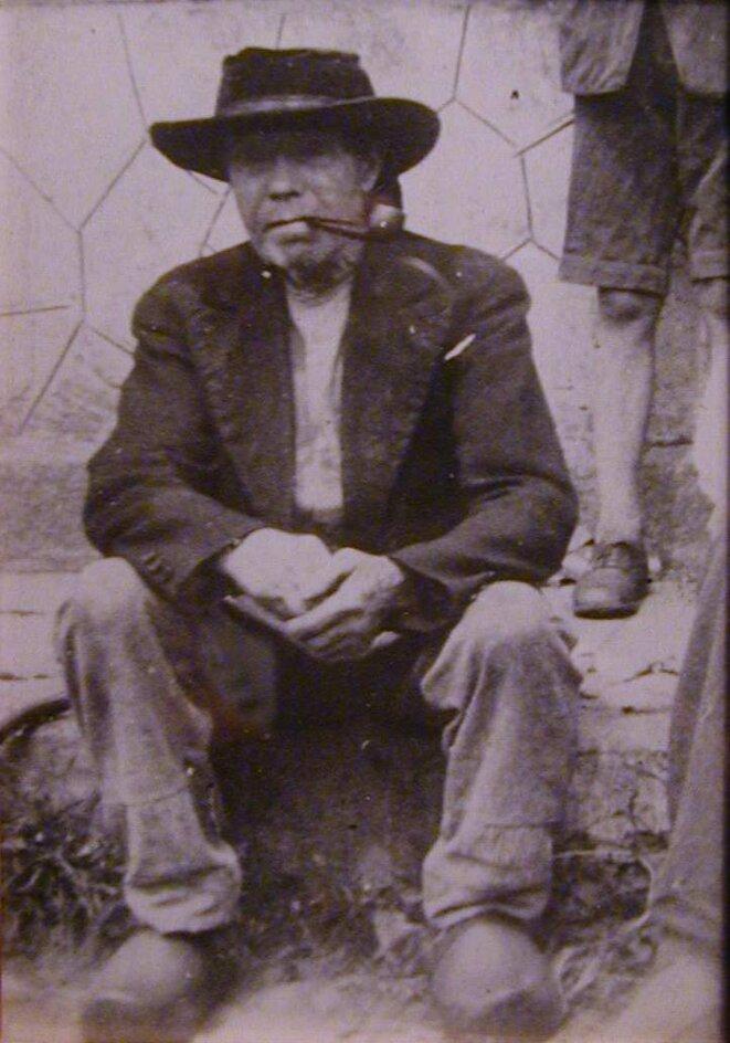 jean-louis-joncour-1863-1939