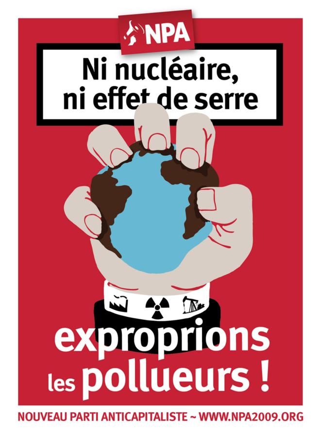 affiche-pollueurs-02