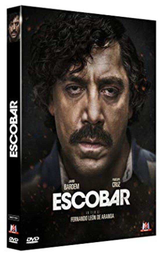 dvd-escobar